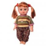 Кукла AV5108-018-AV501-27 фото товара